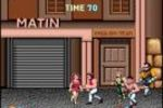Double Dragon XBLA Version - Image 1 (Small)