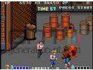 Double dragon xbla version image 2 small