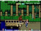 Double dragon xbla version image 3 small