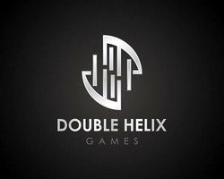 Double_Helix_Games_logo
