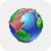 DownTester Portable logo 2