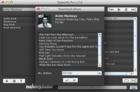 Downtify Pro : chercher, écouter et télécharger de la musique