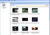 DownUtube : télécharger les vidéos de la plate-forme YouTube