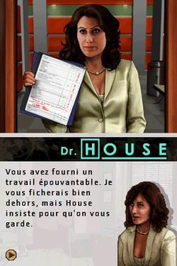 Dr House (5)