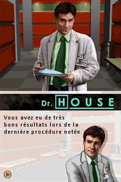 Dr House (6)
