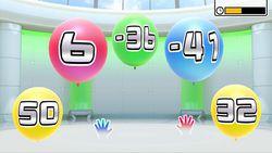 Dr Kawashima 360 (12)
