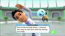 Dr Kawashima 360 (1)
