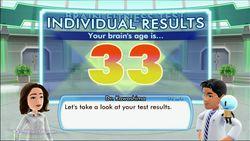 Dr Kawashima 360 (4)
