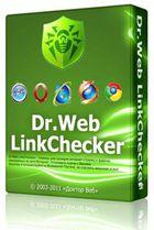 Dr.Web Linkchecker : vérifiez un lien internet douteux avant de vous y aventurer