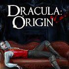 Dracula Origin : trailer