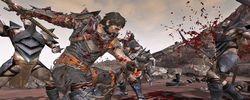 Dragon Age 2 - Image 10