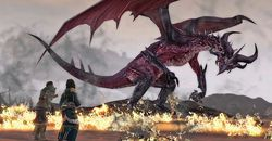 Dragon Age 2 - Image 11