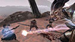 Dragon Age 2 - Image 12