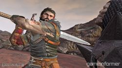Dragon Age 2 - Image 1