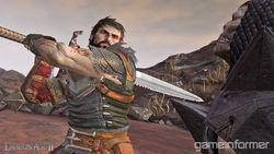 Dragon Age 2 - Image 1