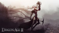 Dragon Age 2 - Image 2