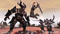 Dragon Age 2 - Image 2