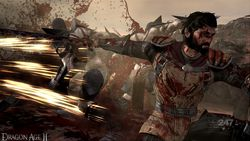 Dragon Age 2 - Image 44