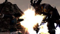 Dragon Age 2 - Image 45