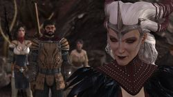 Dragon Age 2 - Image 47