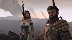 Dragon Age 2 - Image 48