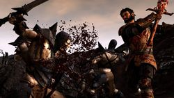 Dragon Age 2 - Image 49