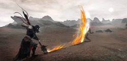 Dragon Age 2 - Image 4