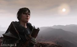 Dragon Age 2 - Image 50