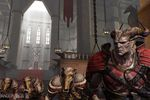 Dragon Age 2 - Image 51