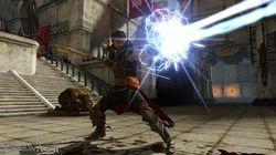 Dragon Age 2 - Image 52