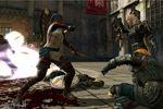 Dragon Age 2 - Image 53
