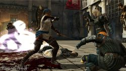 Dragon Age 2 - Image 56