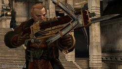 Dragon Age 2 - Image 57