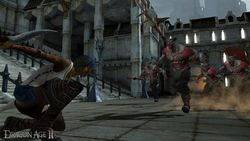 Dragon Age 2 - Image 58