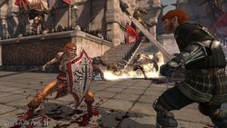 Dragon Age 2 - Image 62