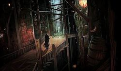 Dragon Age 2 - Image 65