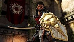 Dragon Age 2 - Image 66