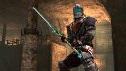 Dragon Age 2 - Image 67