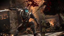 Dragon Age 2 - Image 68