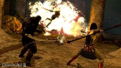 Dragon Age 2 - Image 70