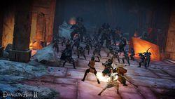 Dragon Age 2 - Image 71