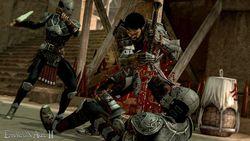 Dragon Age 2 - Image 72