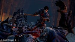 Dragon Age 2 - Image 73