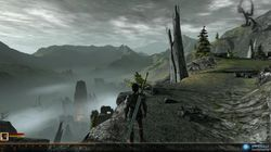 Dragon Age 2 - Image 74