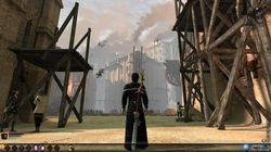 Dragon Age 2 - Image 76