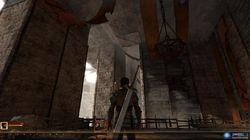 Dragon Age 2 - Image 77