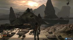Dragon Age 2 - Image 78