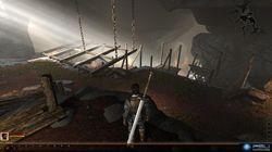 Dragon Age 2 - Image 79