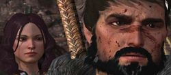 Dragon Age 2 - Image 7
