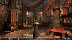 Dragon Age 2 - Image 80
